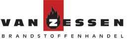 Brandstoffenhandel Van Zessen Lexmond